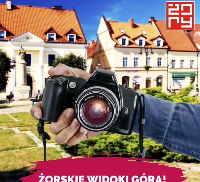 zory_HD